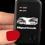 GPS Volgsysteem HIPER-TRACK